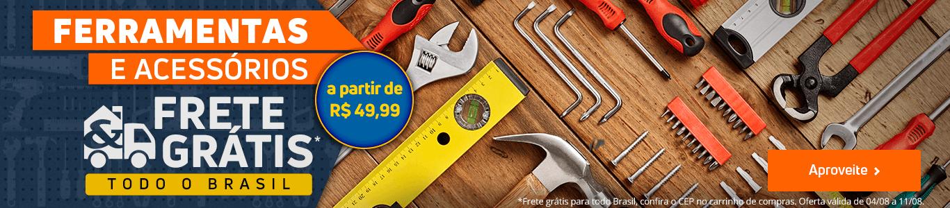 20210804-ferramentas-49