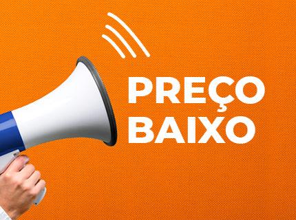 20180622_Inferior_Preço_Baixo