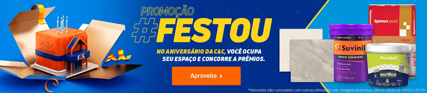 20211019-tabloide2-festou