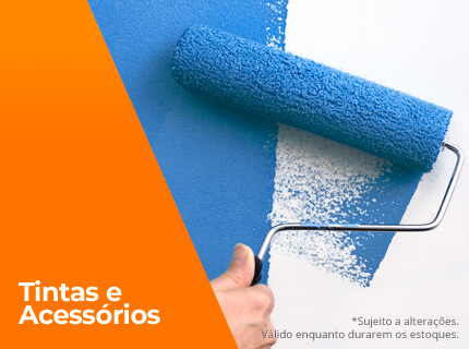 20180525_Superior_Tintas_Acessorios