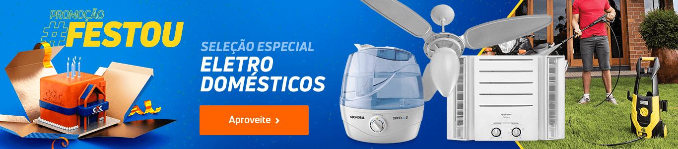 20211011_Eletrodomesticos