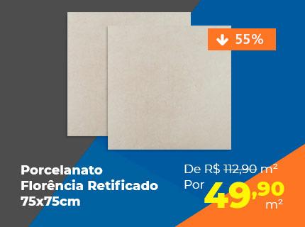 20180622_Superior_Porcelanato_Florência