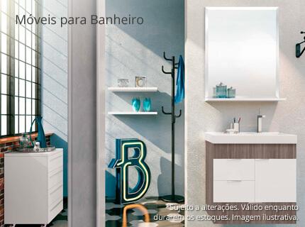 20180525_Inferior_Moveis_Banheiro