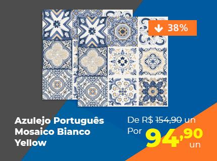 20180622_Superior_Azulejo_Português