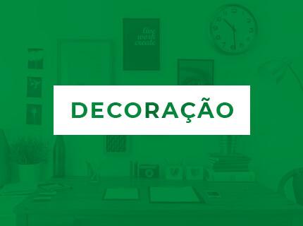 20180608_Inferior_Decoração