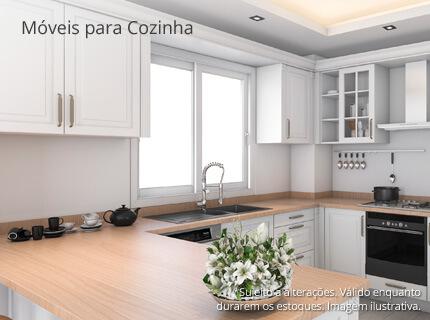 20180525_Inferior_Moveis_Cozinha