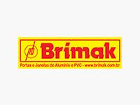 Brimak