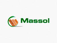 Massol