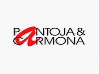 Pantoja & Carmona