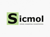 Sicmol