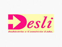 Desli