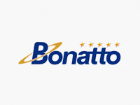 Bonatto
