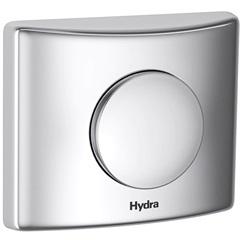 """""""Válvula de Descarga Hydra Eco 1.1/4"""""""" Cromada"""" - Deca"""