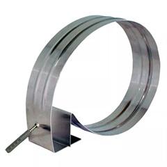 Abraçadeira Flextic 137cm com 1 Peça - Westaflex