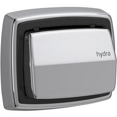 Acabamento de Válvula de Descarga Hydra Max Cromado - Deca