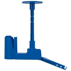Acionador Superior para Mecanismo de Saída para Caixa Acoplada - Blukit
