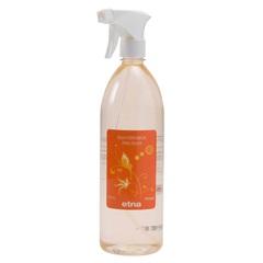 Água Perfumada para Roupa Pitanga 1 Litro - Casa Etna