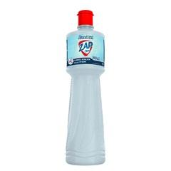 Álcool em Gel para Limpeza 70° Inpm 500ml - Zap