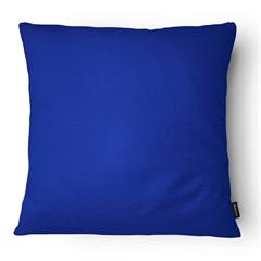 Almofada Decorativa Outdoor 025 43x43cm Azul - Belchior