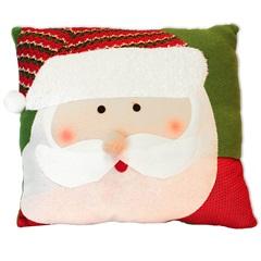 Almofada Decorativa para Natal  - Importado