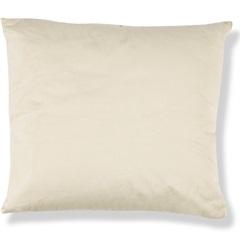 Almofada em Algodão Santorine 45 X 45 Cm