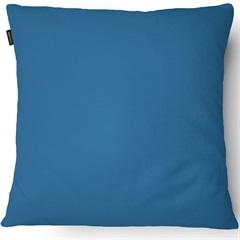 Almofada em Microfibra Aquarela 40x40cm Azul - Casanova
