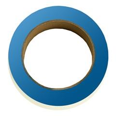 Anel de Vedação para Vaso Sanitário Azul - Blukit