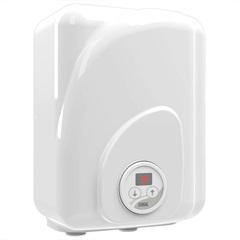 Aquecedor de Água Central 10500w 220v Flex Digital Branco - Cardal