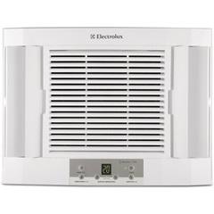 Ar Condicionado de Janela 7500 Btus Frio- Ref: Ee07f 110 V - Electrolux
