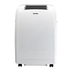Ar Condicionado Portátil Frio 10.000 Btu 127v - Ventisol