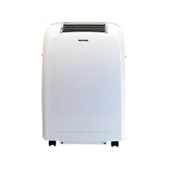 Ar Condicionado Portátil Frio 10.000 Btu 220v - Ventisol