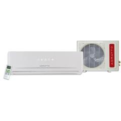 Ar-Condicionado Split com Controle Remoto Eco 220v 18.000 Btus Frio Branco - Agratto