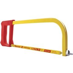Arco de Serra K140 Amarelo E Vermelho - Starrett
