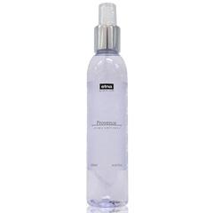 Aromatizador de Ambiente Premium 200ml Provence - Casa Etna