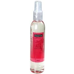 Aromatizador de Ambientes em Spray Flor de Cerejeira 200ml - Casanova