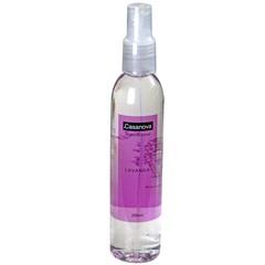 Aromatizador de Ambientes em Spray Lavanda 200ml - Casanova