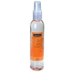 Aromatizador de Ambientes em Spray Pitanga 200ml - Casanova