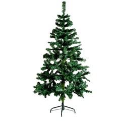 Árvore de Natal em Pvc Pinus 1,5 Metros - Casa Etna