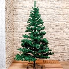 Árvore de Natal em Pvc Pinus 1,8 Metros - Casa Etna