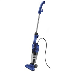 Aspirador de Pó Cyclone Stick Azul