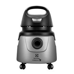 Aspirador de Pó E Água 1200w 220v Smart Cinza E Preto - Electrolux