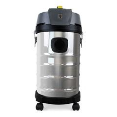 Aspirador de Pó E Líquidos Nt 3000 1400w 110v - Karcher