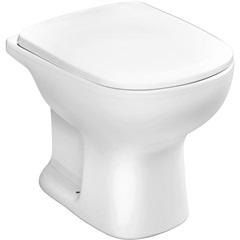 Bacia Convencional Branco Ip200 - Icasa
