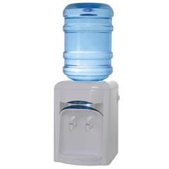Bebedouro Eletrônico 110v Fresh 72 Litros Branco - Masterfrio