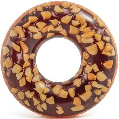 Boia Donut Chocolate - Intex