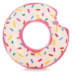 Boia Donut Rosa - Intex