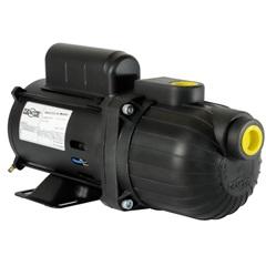 Bomba Autoaspirante Multiuso Pratika Ap-2r 1/4cv Bivolt - Dancor
