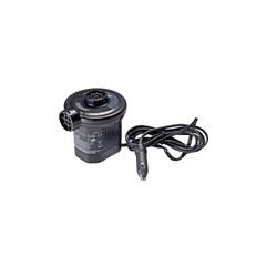 Bomba de Ar Elétrica 12v Acendedor do Carro Pequena Ref. 66626 - Intex