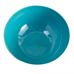 Bowl Clight Melam Color D15cm Etna - Casa Etna
