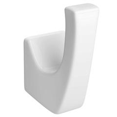 Cabide Branco Gelo Ref.: a680.Ge17 - Deca